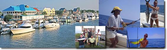 charter-fishing-page1
